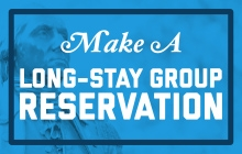 Make a Long-Term Group Reservation