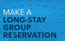 Make a Long-Stay Group Reservation