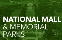National Mall & Memorial Parks