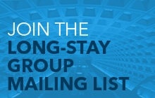 Join the Long-Stay Mailing List