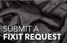 Submit a FIXit