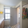 Traditional Rooms: Lafayette Hall, Adjoined Bathroom